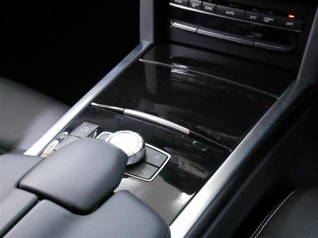 E250 アバンギャルド 1年保証(16枚目)