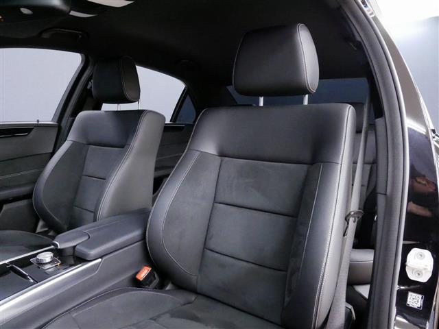 E250 アバンギャルド 1年保証(18枚目)