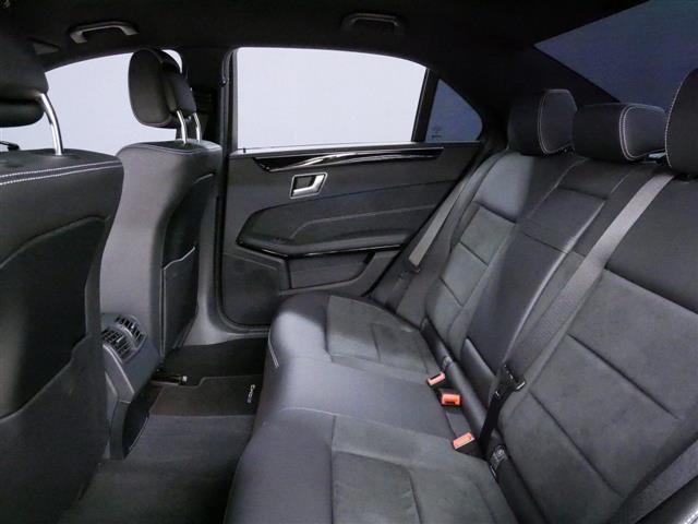 E250 アバンギャルド 1年保証(19枚目)