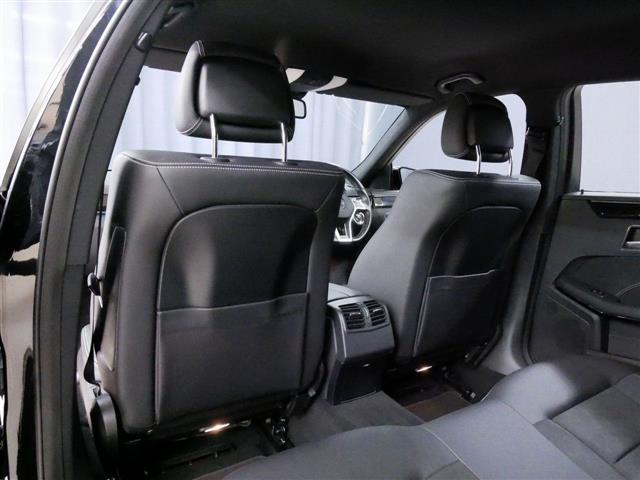E250 アバンギャルド 1年保証(20枚目)