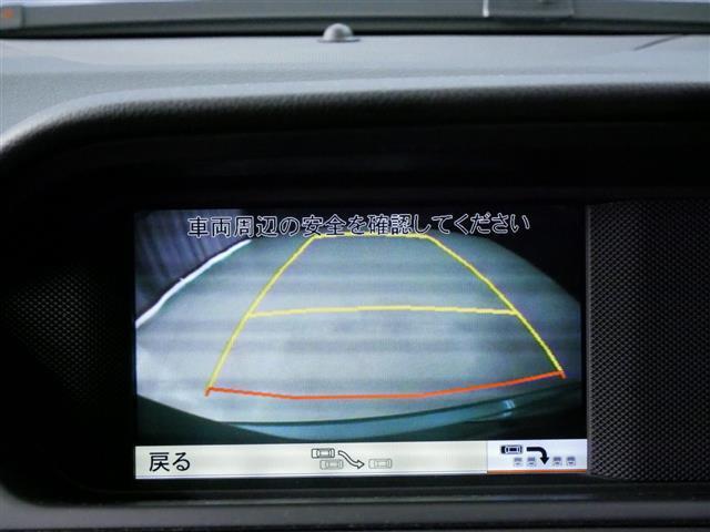 「メルセデスベンツ」「Mクラス」「ステーションワゴン」「千葉県」の中古車10