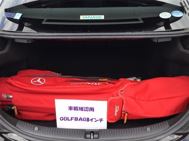 「メルセデスベンツ」「Mクラス」「セダン」「千葉県」の中古車29
