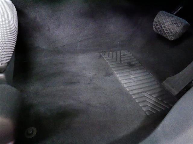 「メルセデスベンツ」「Mクラス」「セダン」「千葉県」の中古車24