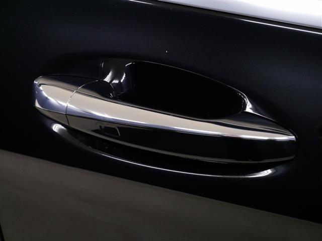 「メルセデスベンツ」「Mクラス」「セダン」「千葉県」の中古車26