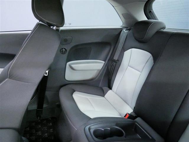 「アウディ」「アウディ A1」「コンパクトカー」「千葉県」の中古車16