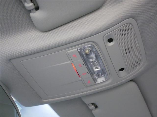 「アウディ」「アウディ A1」「コンパクトカー」「千葉県」の中古車18