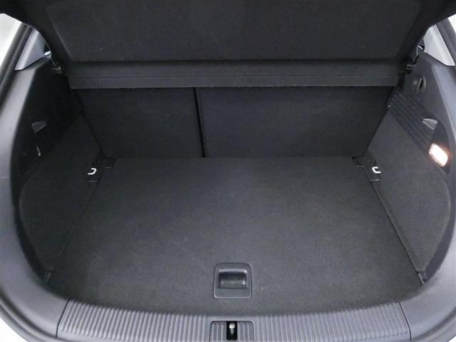 「アウディ」「アウディ A1」「コンパクトカー」「千葉県」の中古車24