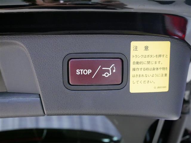 「メルセデスベンツ」「Mクラス」「SUV・クロカン」「千葉県」の中古車28