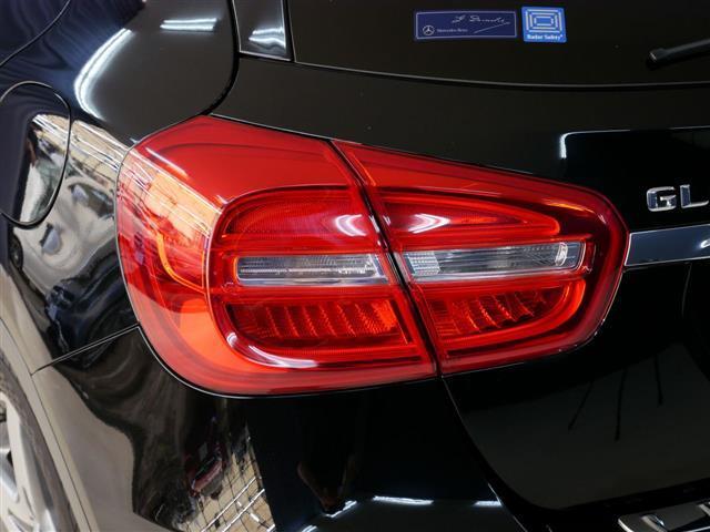 「メルセデスベンツ」「Mクラス」「SUV・クロカン」「千葉県」の中古車29