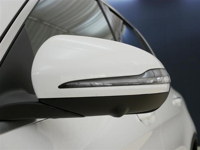 GLC250 4マチック スポーツ 4年保証 新車保証(6枚目)