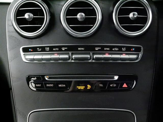 GLC250 4マチック スポーツ 4年保証 新車保証(12枚目)