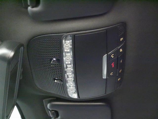 「メルセデスベンツ」「Mクラス」「SUV・クロカン」「千葉県」の中古車22