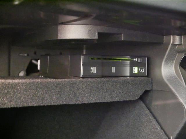 「メルセデスベンツ」「Mクラス」「SUV・クロカン」「千葉県」の中古車23