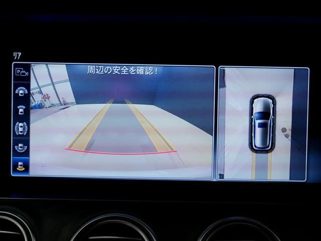 「メルセデスベンツ」「Mクラス」「ステーションワゴン」「千葉県」の中古車9