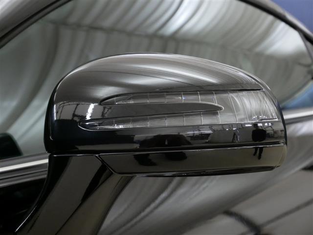 「メルセデスベンツ」「Mクラス」「オープンカー」「千葉県」の中古車10