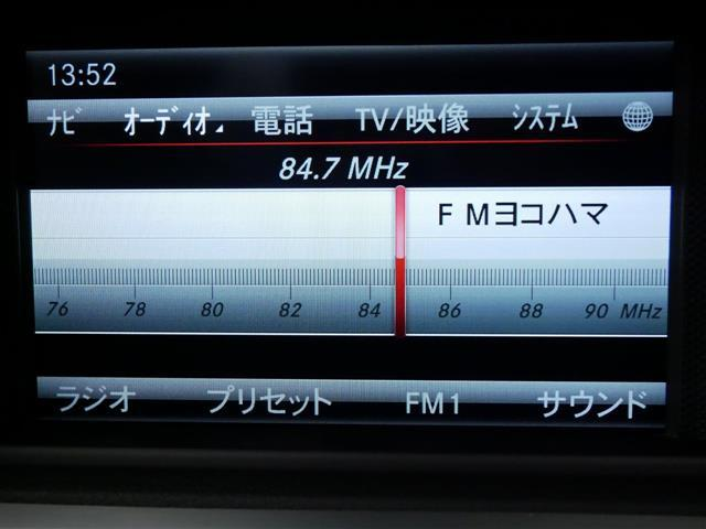 「メルセデスベンツ」「Mクラス」「オープンカー」「千葉県」の中古車14