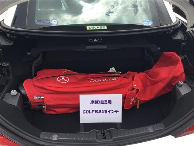 「メルセデスベンツ」「Mクラス」「オープンカー」「千葉県」の中古車32