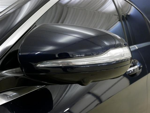 S450 エクスクルーシブ 4年保証 新車保証(6枚目)