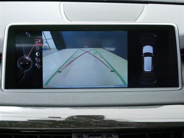 xDrive40e xライン セレクトパッケージ 1ヶ月保証(9枚目)