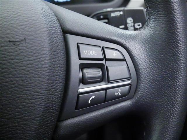 xDrive40e xライン セレクトパッケージ 1ヶ月保証(17枚目)