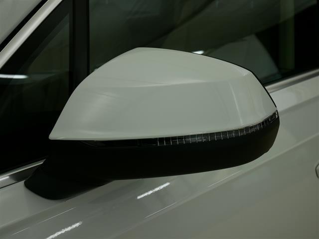 45TFSI クワトロ 1ヶ月保証 新車保証(6枚目)