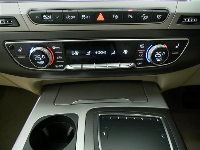 45TFSI クワトロ 1ヶ月保証 新車保証(12枚目)