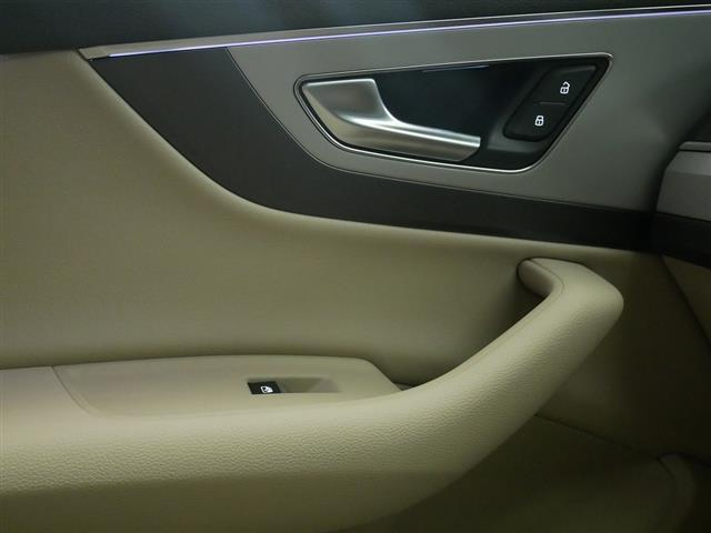 45TFSI クワトロ 1ヶ月保証 新車保証(13枚目)
