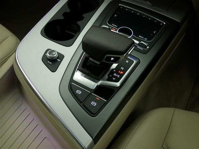 45TFSI クワトロ 1ヶ月保証 新車保証(14枚目)