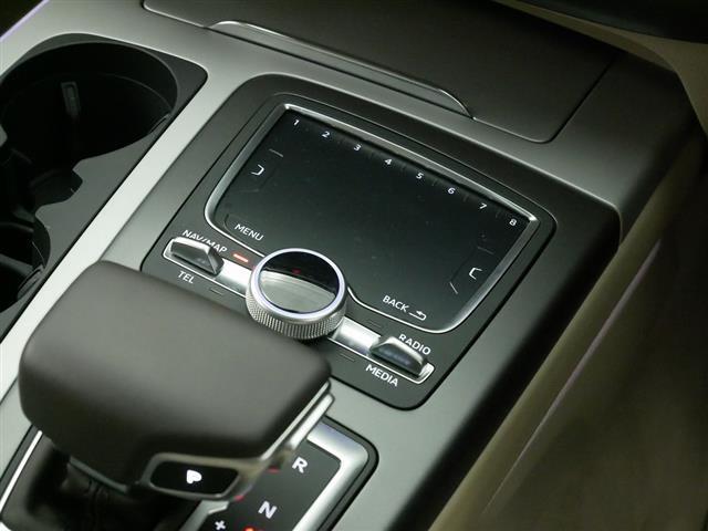 45TFSI クワトロ 1ヶ月保証 新車保証(15枚目)