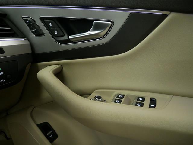 45TFSI クワトロ 1ヶ月保証 新車保証(18枚目)