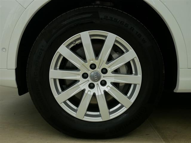 45TFSI クワトロ 1ヶ月保証 新車保証(19枚目)