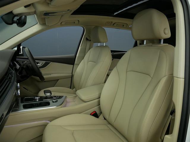 45TFSI クワトロ 1ヶ月保証 新車保証(20枚目)