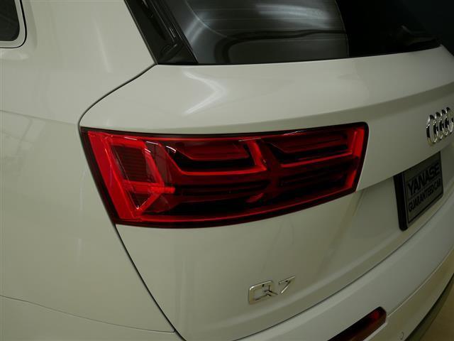 45TFSI クワトロ 1ヶ月保証 新車保証(33枚目)
