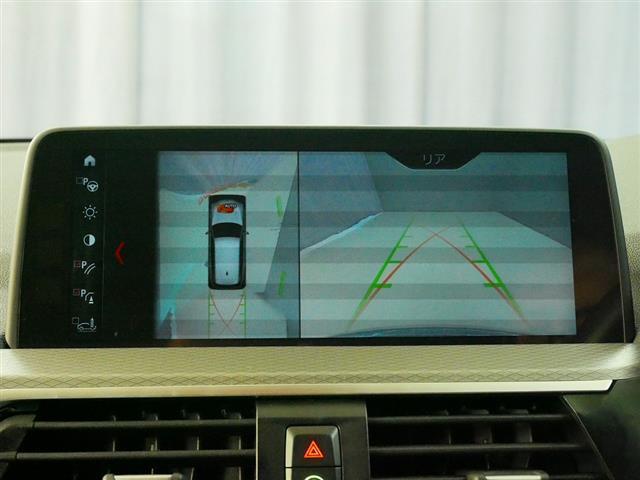 xDrive20d Mスポーツ 1ヶ月保証(9枚目)