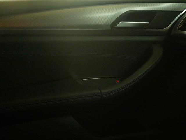 xDrive20d Mスポーツ 1ヶ月保証(14枚目)