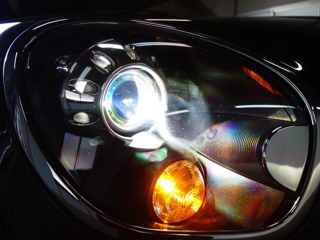 MINI MINI クーパー ペースマン 全国1年保証 MT車 ミントP