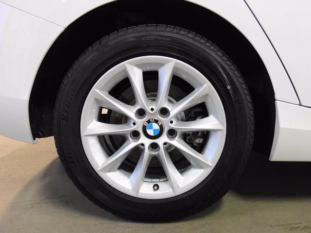 BMW BMW 118d スタイル 全国2年保証 弊社デモカー クルコン