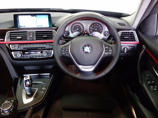 BMW BMW 318iスポーツ
