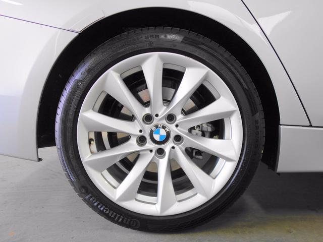BMW BMW 330eラグジュアリー 全国2年保証 LED弊社デモカー