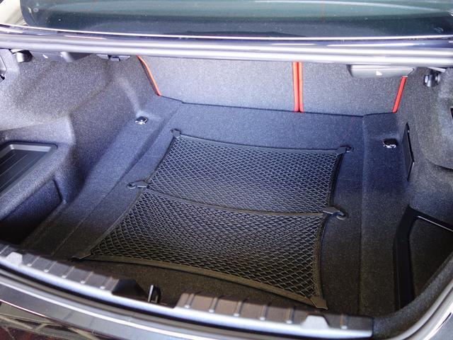 BMW BMW M4クーペ DCT 全国2年保証 弊社デモカー LED 赤革