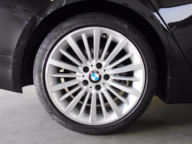 BMW BMW 420iグランクーペ ラグジュアリー 18AW クルコン