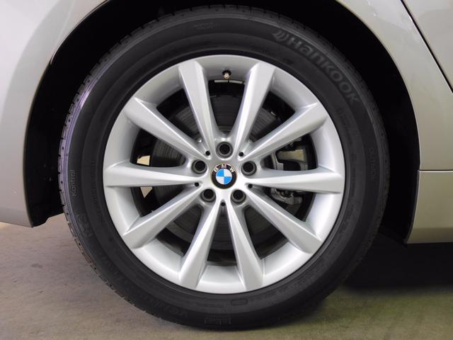 BMW BMW 740iLEDライト ACC ベー革 CarbonCORE