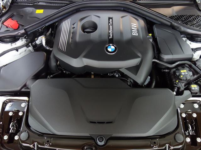 BMW BMW 320i Mスポーツ LCI 18AW ACC LED