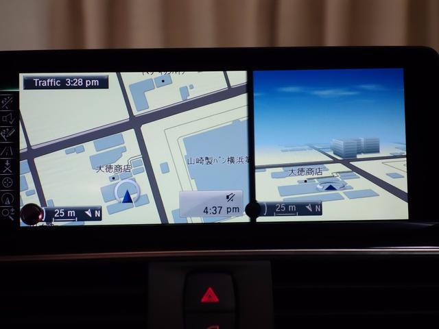 BMW BMW 320i スポーツLCI 17AW LED ACC Rカメラ