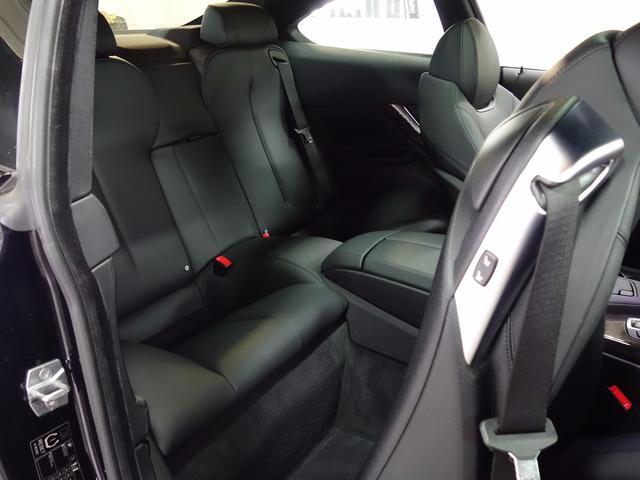 BMW BMW 650iクーペ Mスポーツパッケージ 19AW SR LED