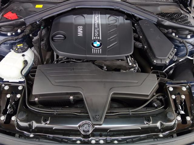 BMW BMW 320d スポーツ デビューP 18AW HUD ACC