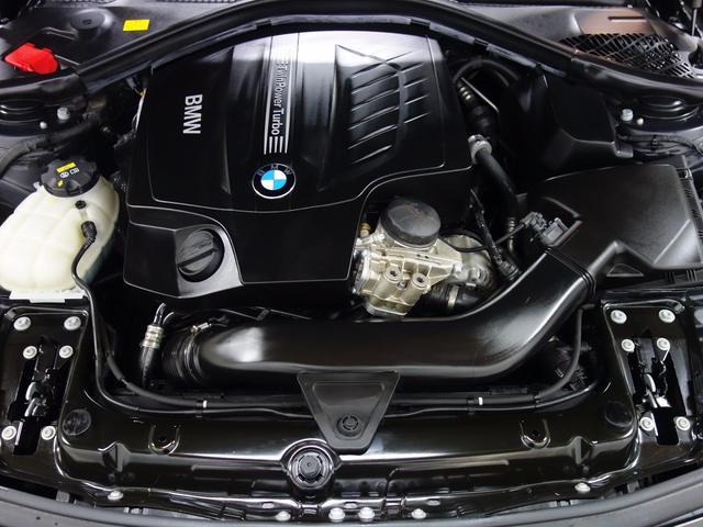 BMW BMW 435iクーペ ラグジュアリー 19AW ACC LED