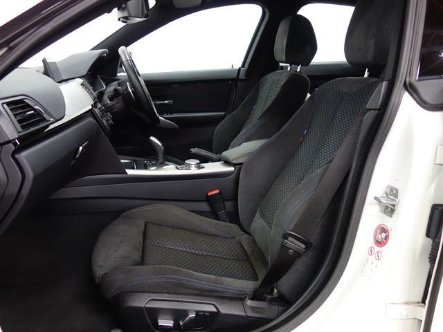 BMW BMW 420iグランクーペ Mスポーツ 18AW ACC パドル