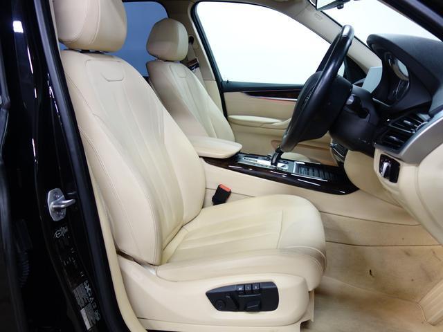 BMW BMW X5 xDrive 35d xライン セレクトパッケージ PSR