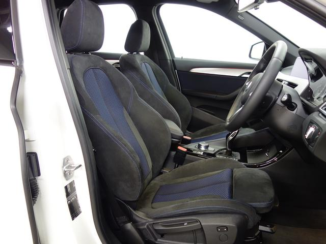 BMW BMW X1 sDrive 18i Mスポーツ LCI HUD ACC